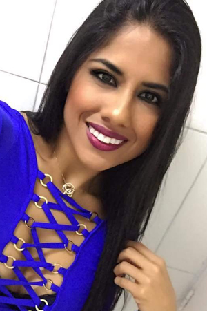 tennessee hispanic singles Browse profiles & photos of latino singles in eaton, tn join matchcom,  we are a tennessee personals site making your online dating experience the best.